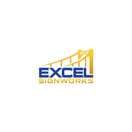 Excel Signworks Custom Signs Vehicle Wraps Outdoor