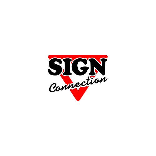 Sign Connection Sign Company Custom Business Signs Vehicle Wraps Vinyl Banners
